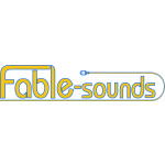 Fable Sounds