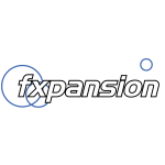 FXpansion
