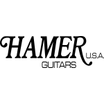 Hamer Guitars