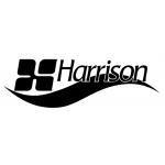 Harrison Consoles