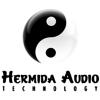 Hermida Audio