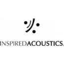 Inspired Acoustics
