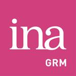 Ina-GRM