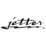 Jetter Gear