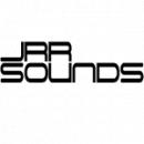 JRR Sounds