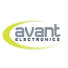 Avant Electronics