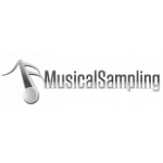 Musical Sampling