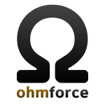 Ohm Force