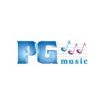 PG Music