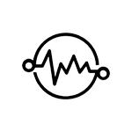 ProAudioEXP