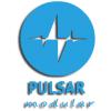 Pulsar Modular
