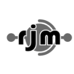 RJM Music Technology Inc