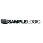 Sample Logic