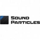 Sound Particles