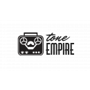 Tone Empire