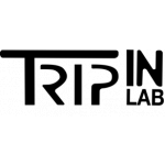 TripinLab