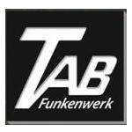 TAB Funkenwerk
