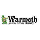 Warmoth