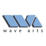Wave Arts