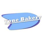 Tone Bakery